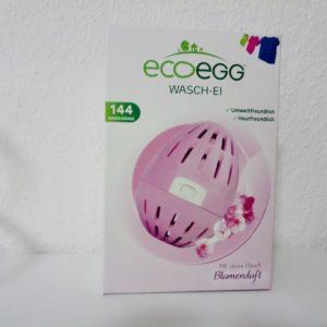 EcoEgg Test – Nimm mich jetzt auch wenn ich stinke